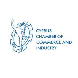 Chamber-of-Commerce-Cyprus