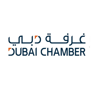 Dubai-Chamber-of-commerce