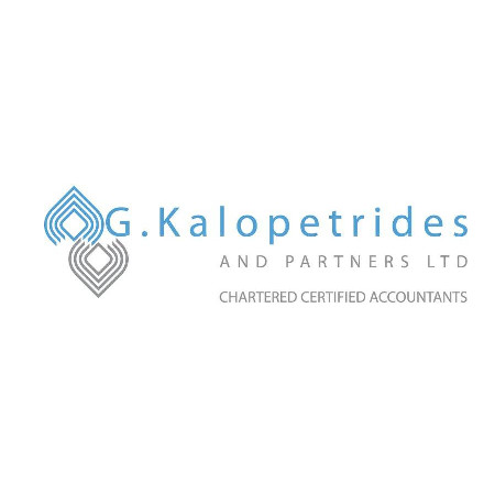G.-Kalopetrides-and-Partners-Ltd