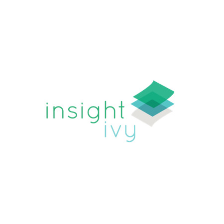 Insights Ivy
